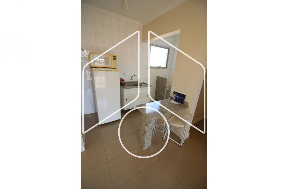 Alugar Residencial / Apartamento em Marília apenas R$ 1.200,00 - Foto 4