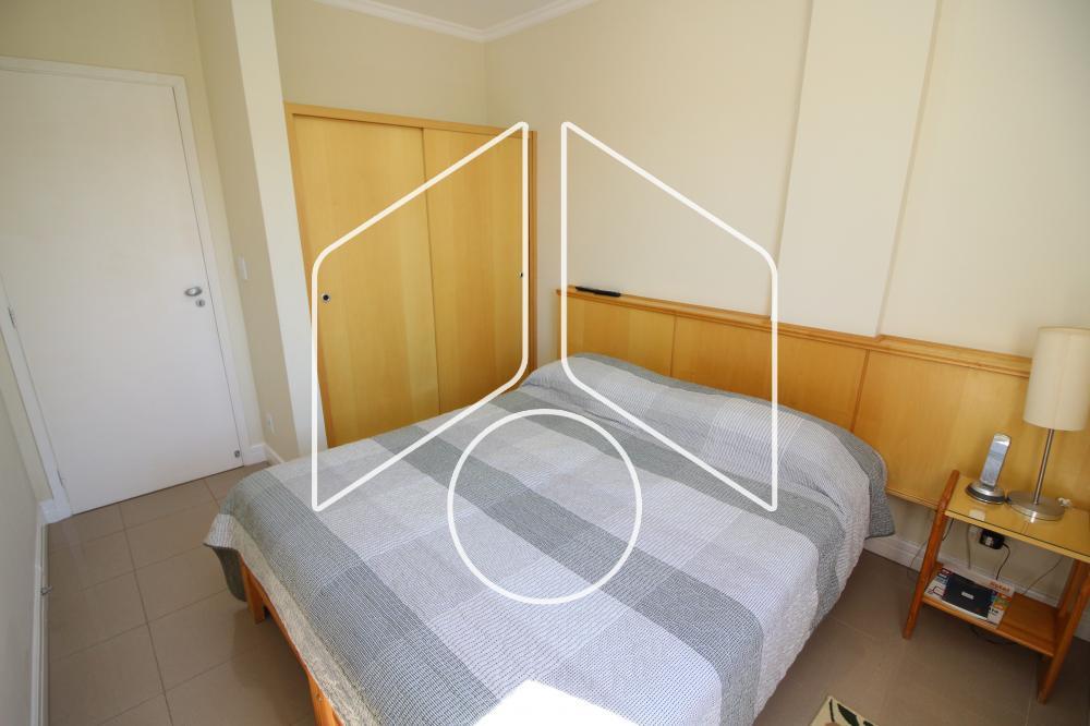 Alugar Residencial / Apartamento em Marília apenas R$ 1.200,00 - Foto 3
