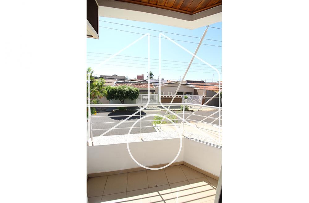 Alugar Residencial / Apartamento em Marília apenas R$ 1.200,00 - Foto 2