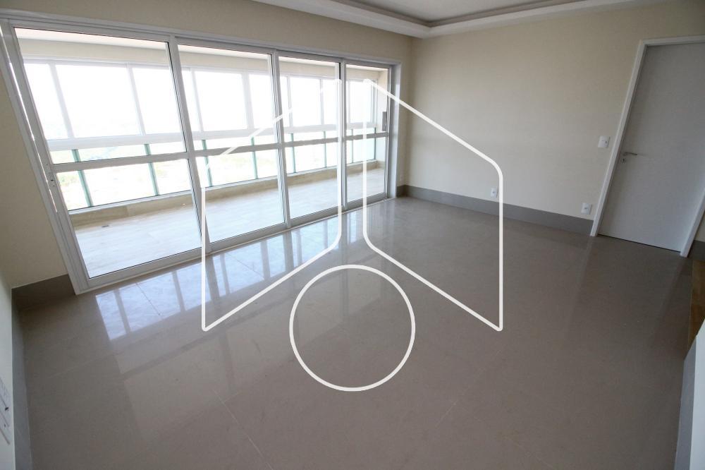Marilia residencial Venda R$800.000,00 3 Dormitorios 3 Suites Area construida 125.00m2