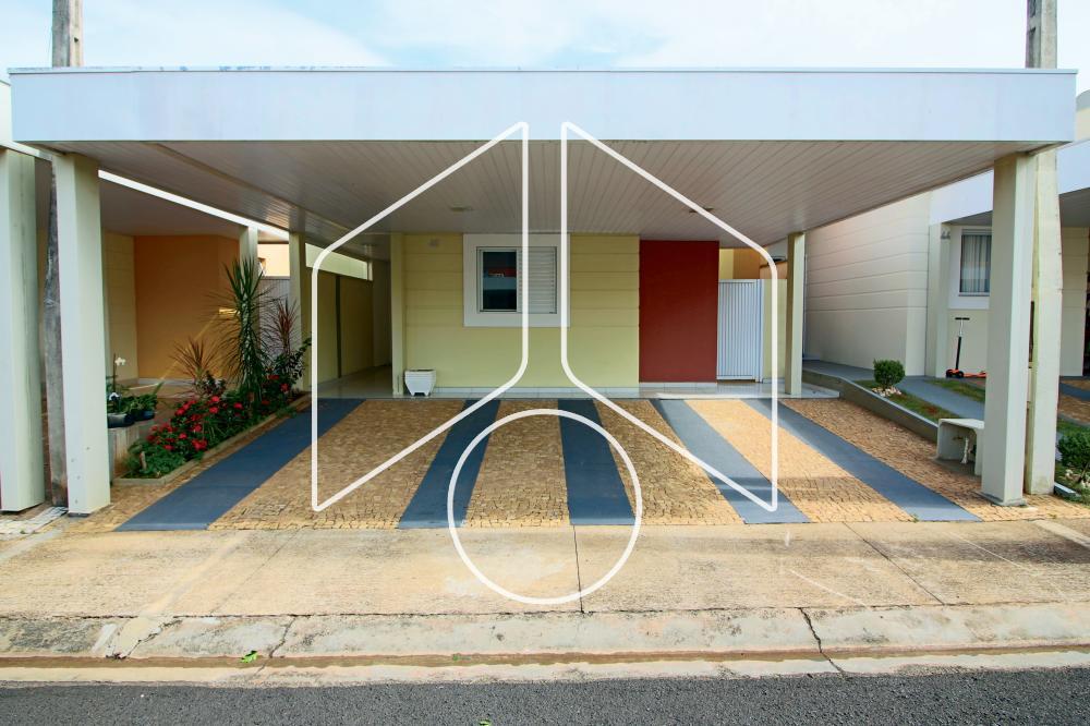 Alugar Residencial / Casa em Condomínio em Marília apenas R$ 2.100,00 - Foto 1