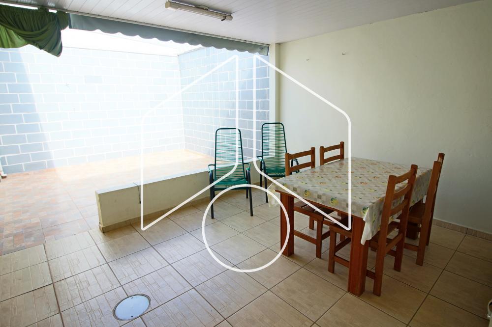 Alugar Residencial / Casa em Condomínio em Marília apenas R$ 2.100,00 - Foto 8