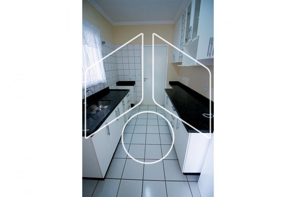 Alugar Residencial / Casa em Condomínio em Marília apenas R$ 2.100,00 - Foto 7