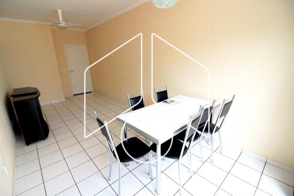 Alugar Residencial / Casa em Condomínio em Marília apenas R$ 2.100,00 - Foto 6