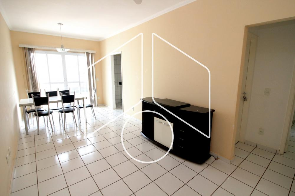 Alugar Residencial / Casa em Condomínio em Marília apenas R$ 2.100,00 - Foto 2