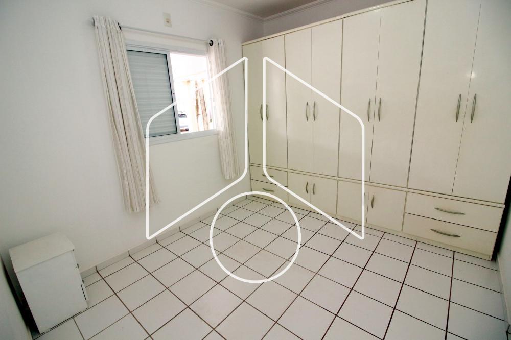 Alugar Residencial / Casa em Condomínio em Marília apenas R$ 2.100,00 - Foto 4