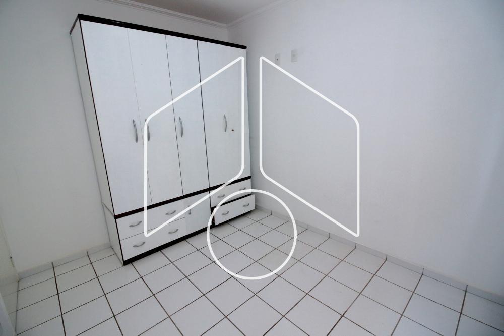 Alugar Residencial / Casa em Condomínio em Marília apenas R$ 2.100,00 - Foto 5
