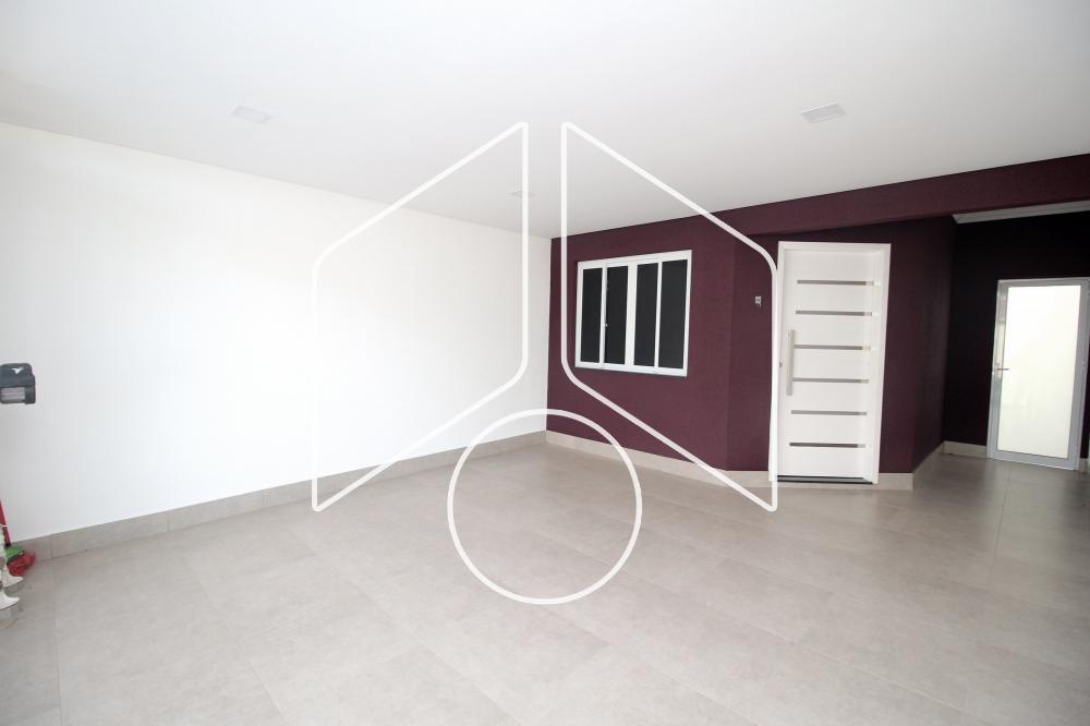 Comprar Residencial / Casa em Marília apenas R$ 280.000,00 - Foto 2