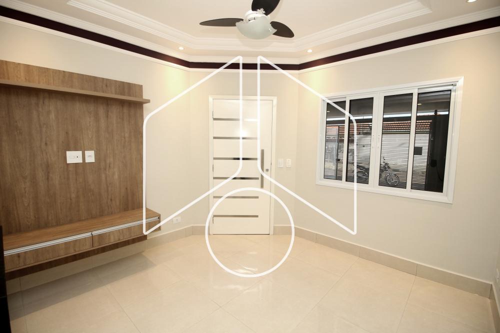 Comprar Residencial / Casa em Marília apenas R$ 280.000,00 - Foto 3