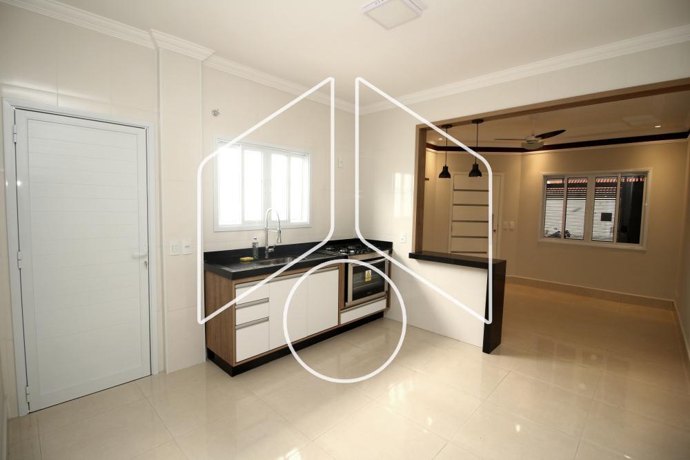 Comprar Residencial / Casa em Marília apenas R$ 280.000,00 - Foto 6