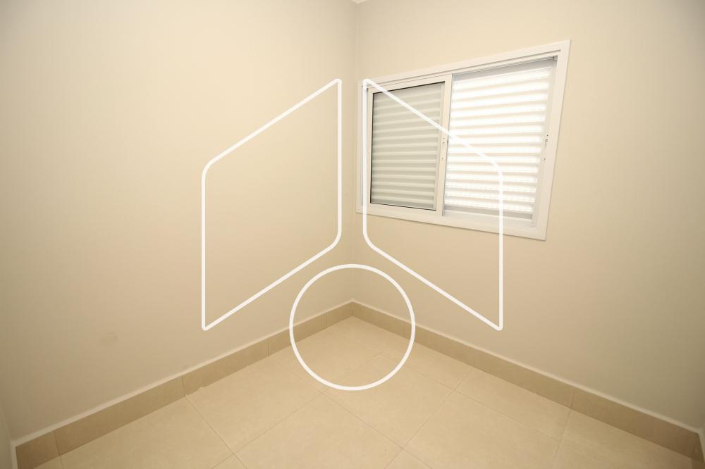 Comprar Residencial / Casa em Marília apenas R$ 280.000,00 - Foto 4