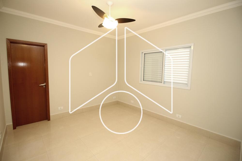 Comprar Residencial / Casa em Marília apenas R$ 280.000,00 - Foto 5