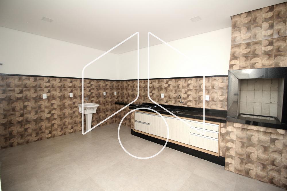 Comprar Residencial / Casa em Marília apenas R$ 280.000,00 - Foto 7