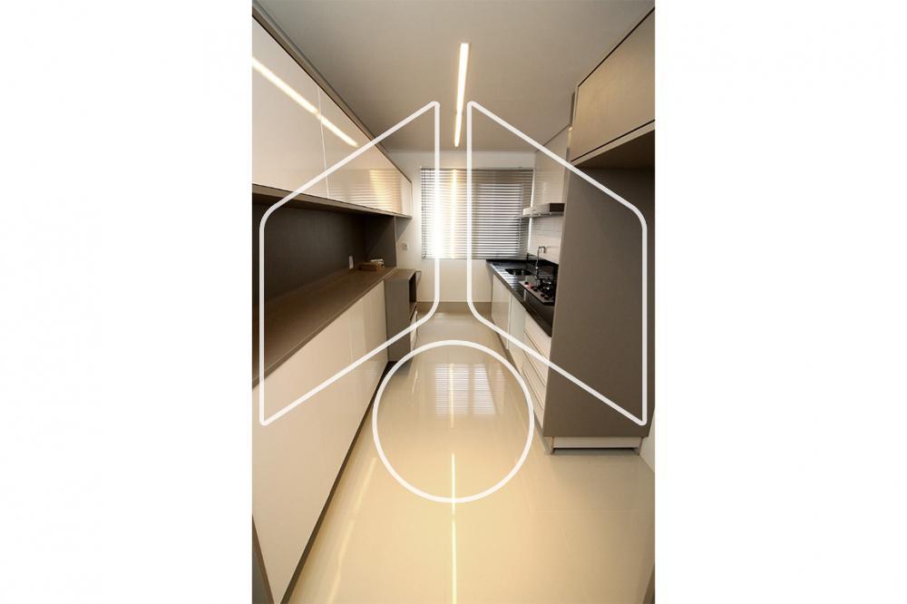 Alugar Residencial / Apartamento em Marília apenas R$ 4.500,00 - Foto 7