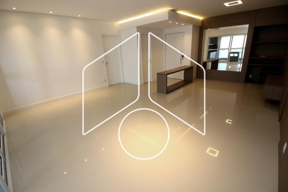 Alugar Residencial / Apartamento em Marília apenas R$ 4.500,00 - Foto 1