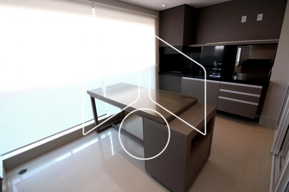 Alugar Residencial / Apartamento em Marília apenas R$ 4.500,00 - Foto 6