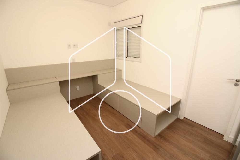 Alugar Residencial / Apartamento em Marília apenas R$ 4.500,00 - Foto 4