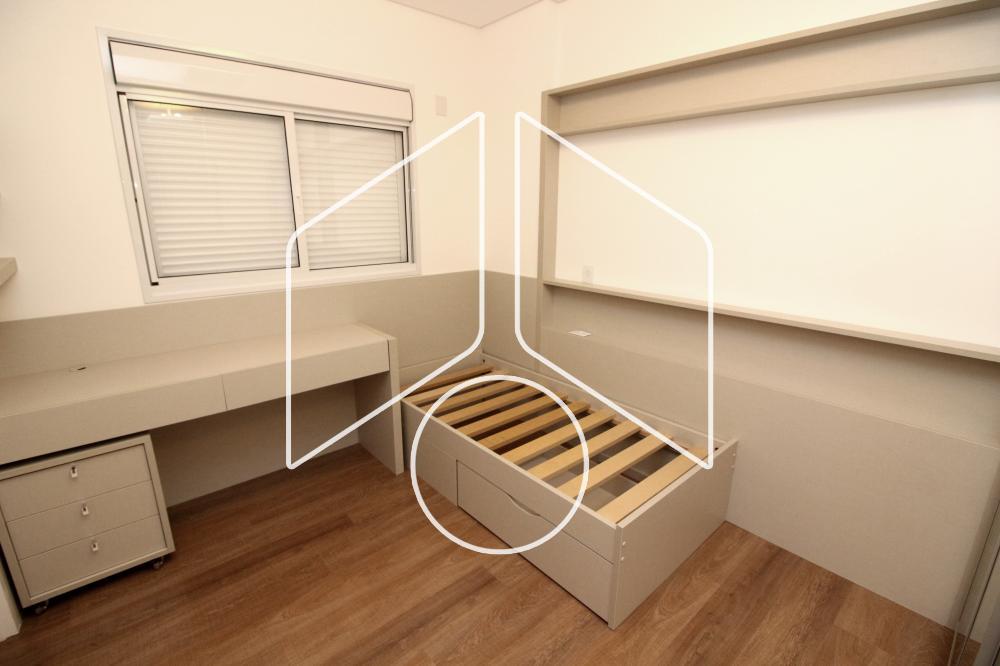 Alugar Residencial / Apartamento em Marília apenas R$ 4.500,00 - Foto 5