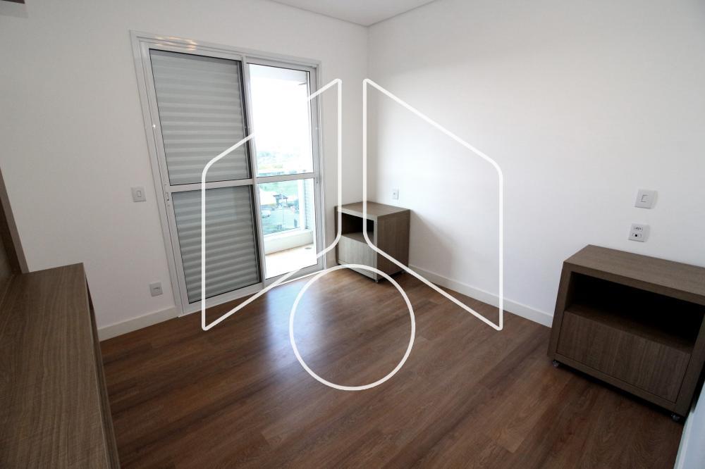 Alugar Residencial / Apartamento em Marília apenas R$ 4.500,00 - Foto 2