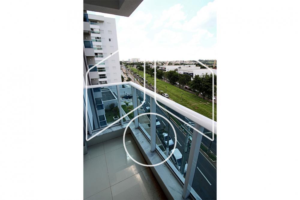Alugar Residencial / Apartamento em Marília apenas R$ 4.500,00 - Foto 3