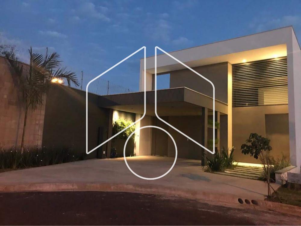 Comprar Residencial / Casa em Condomínio em Marília apenas R$ 940.000,00 - Foto 1