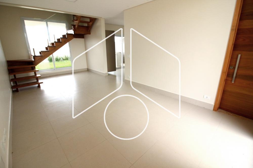 Comprar Residencial / Casa em Condomínio em Marília apenas R$ 620.000,00 - Foto 2
