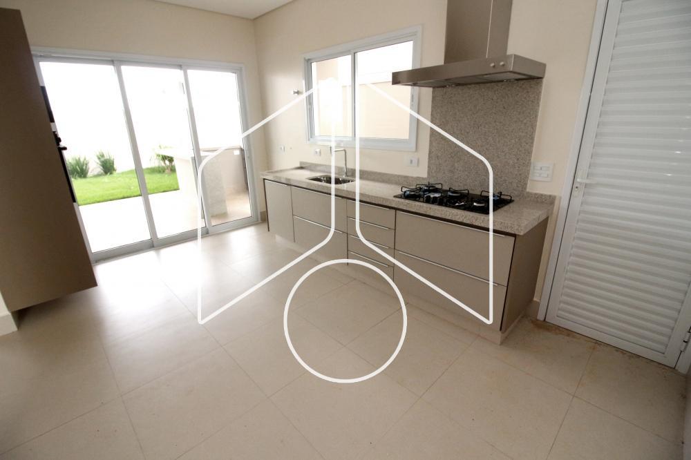 Comprar Residencial / Casa em Condomínio em Marília apenas R$ 620.000,00 - Foto 7