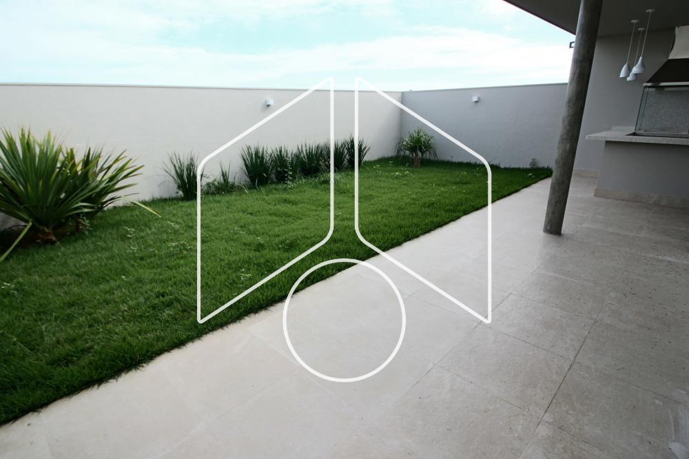 Comprar Residencial / Casa em Condomínio em Marília apenas R$ 620.000,00 - Foto 9