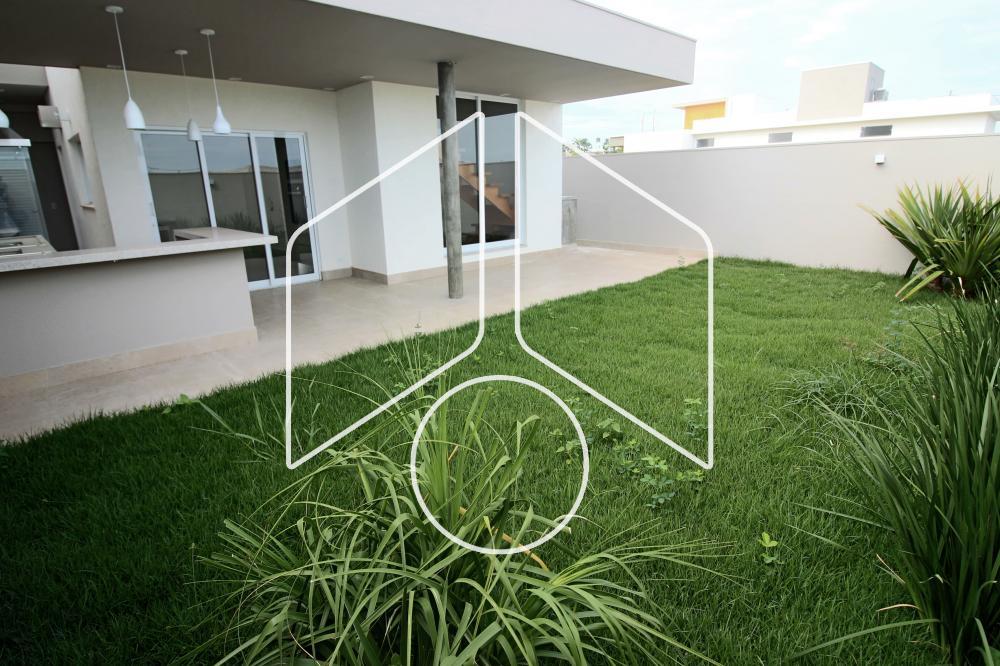 Comprar Residencial / Casa em Condomínio em Marília apenas R$ 620.000,00 - Foto 10