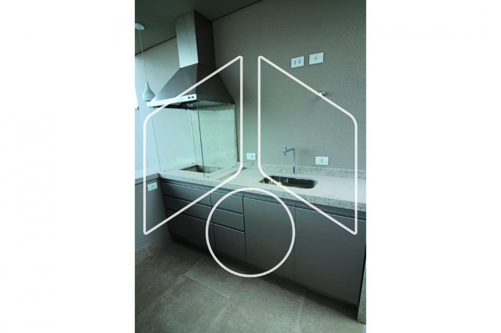Comprar Residencial / Casa em Condomínio em Marília apenas R$ 620.000,00 - Foto 8