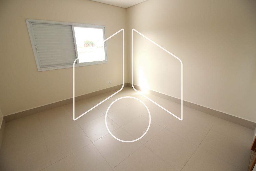Comprar Residencial / Casa em Condomínio em Marília apenas R$ 620.000,00 - Foto 6