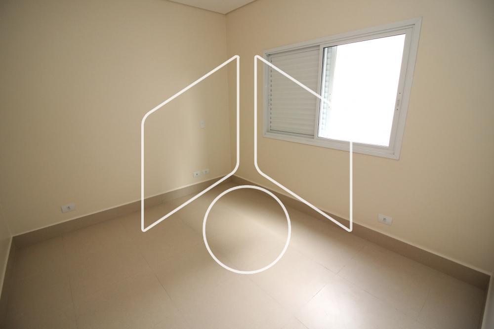 Comprar Residencial / Casa em Condomínio em Marília apenas R$ 620.000,00 - Foto 5