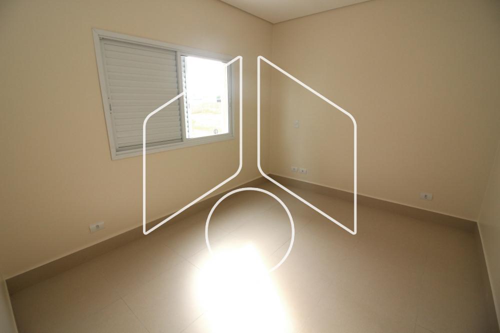 Comprar Residencial / Casa em Condomínio em Marília apenas R$ 620.000,00 - Foto 4