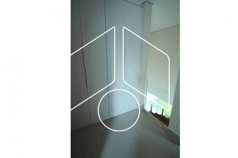 Comprar Residencial / Casa em Condomínio em Marília apenas R$ 620.000,00 - Foto 3