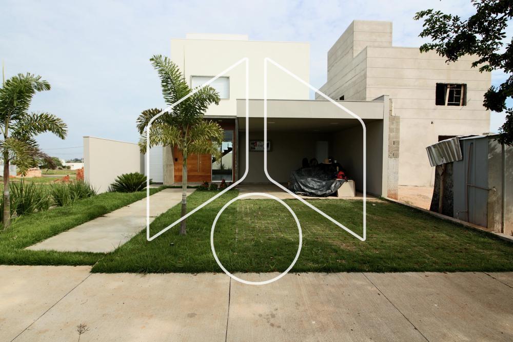 Comprar Residencial / Casa em Condomínio em Marília apenas R$ 620.000,00 - Foto 1