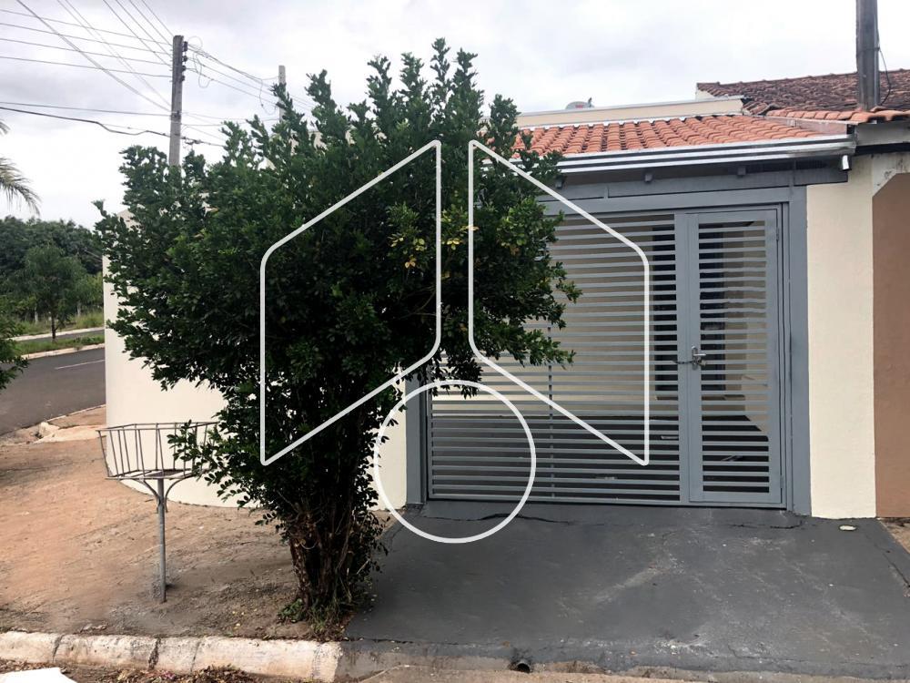 Alugar Residencial / Casa em Marília apenas R$ 790,00 - Foto 1