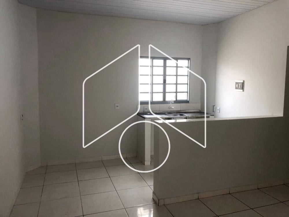 Alugar Residencial / Casa em Marília apenas R$ 790,00 - Foto 3
