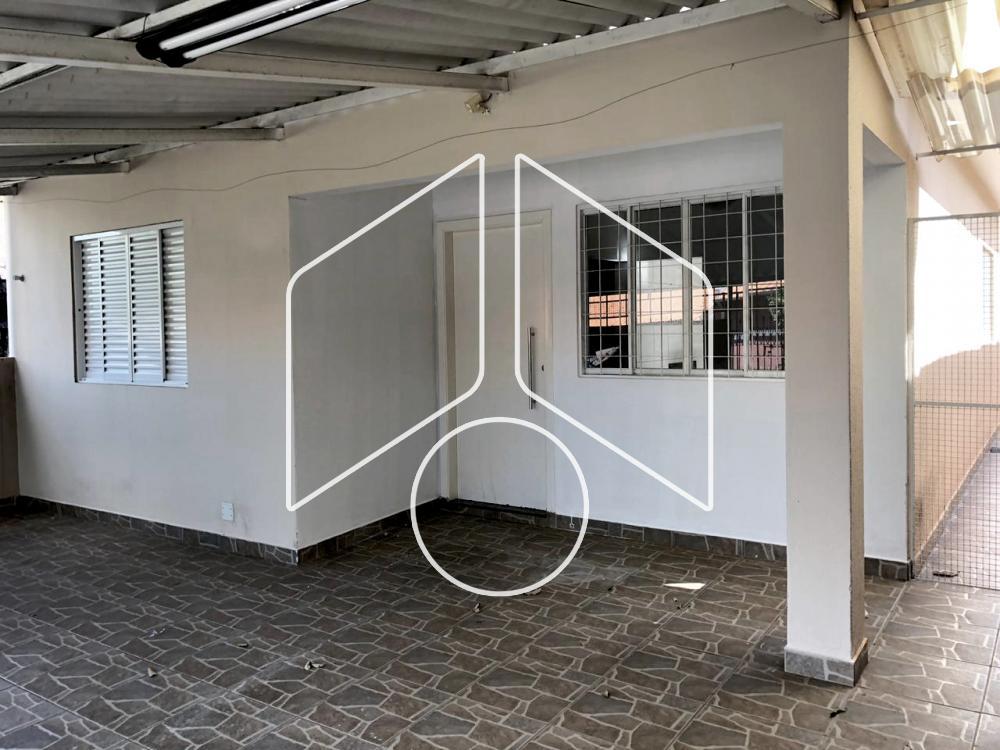 Alugar Residencial / Casa em Marília apenas R$ 850,00 - Foto 2