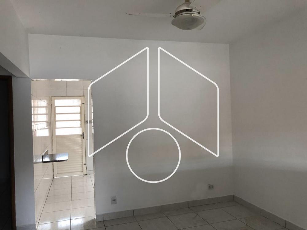 Alugar Residencial / Casa em Marília apenas R$ 850,00 - Foto 3