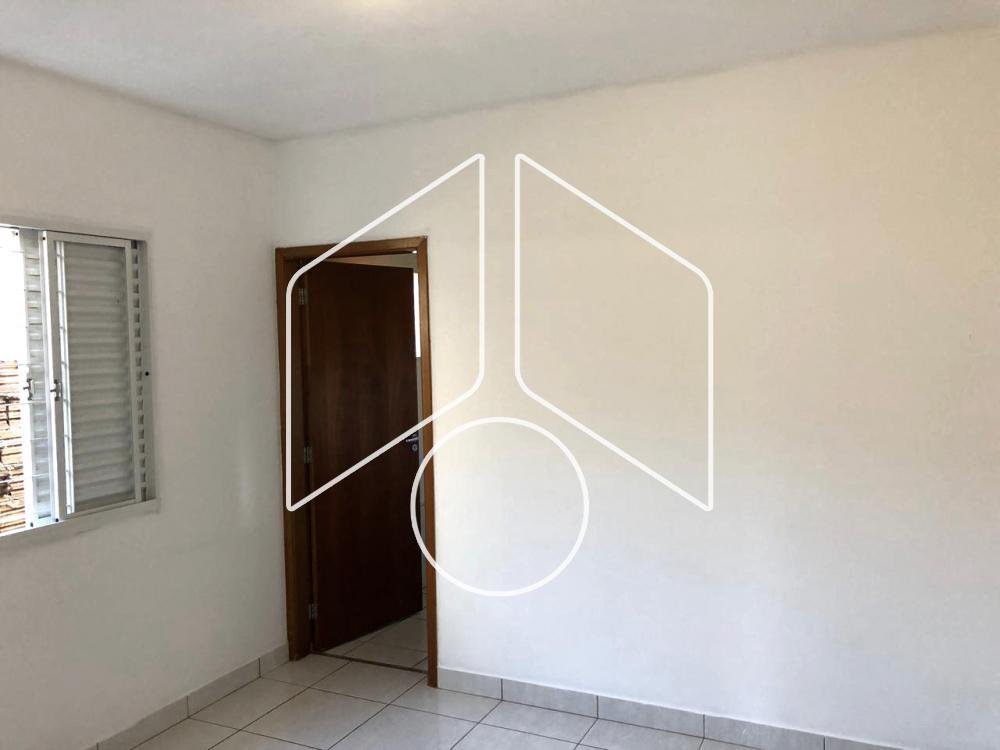 Alugar Residencial / Casa em Marília apenas R$ 850,00 - Foto 4