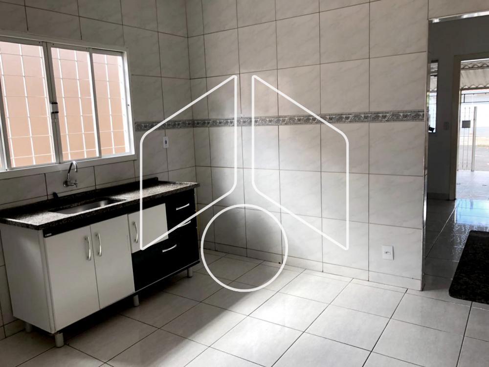 Alugar Residencial / Casa em Marília apenas R$ 850,00 - Foto 6