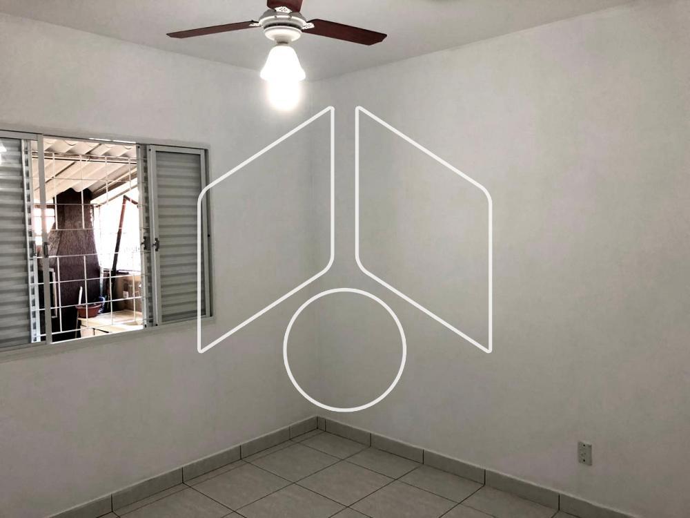 Alugar Residencial / Casa em Marília apenas R$ 850,00 - Foto 5