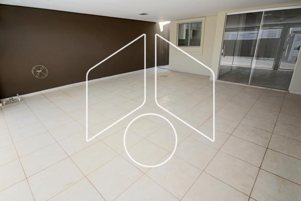Comprar Residencial / Casa em Marília apenas R$ 175.000,00 - Foto 2