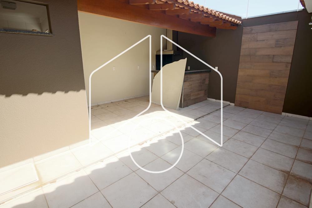 Comprar Residencial / Casa em Marília apenas R$ 175.000,00 - Foto 7