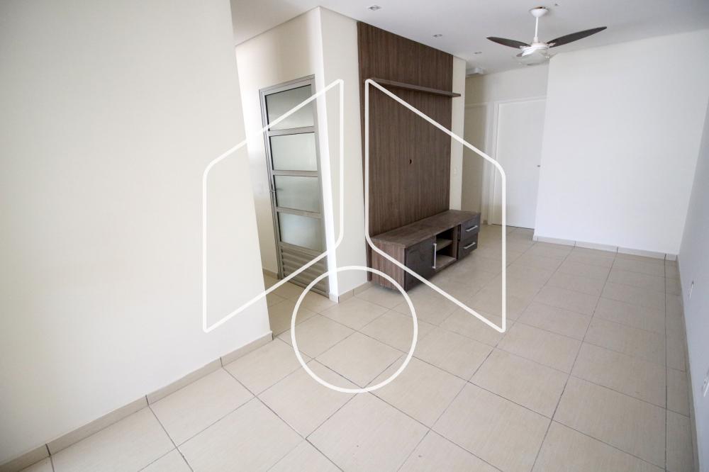 Comprar Residencial / Casa em Marília apenas R$ 175.000,00 - Foto 3