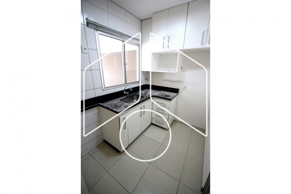 Comprar Residencial / Casa em Marília apenas R$ 175.000,00 - Foto 6