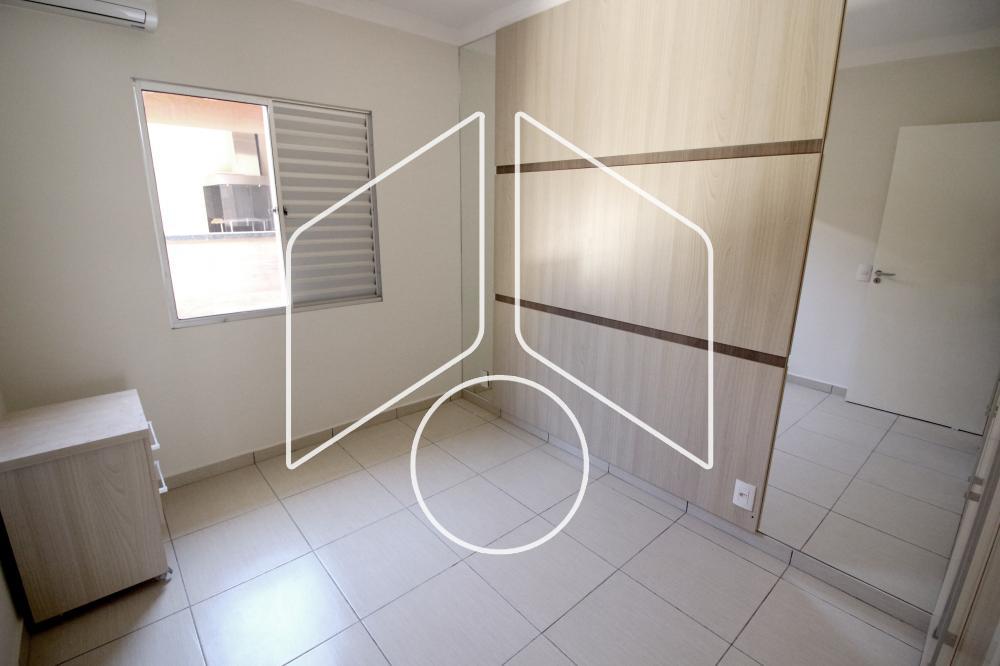 Comprar Residencial / Casa em Marília apenas R$ 175.000,00 - Foto 4