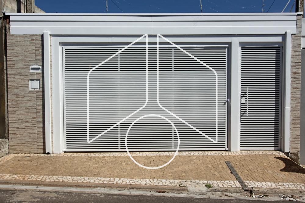 Comprar Residencial / Casa em Marília apenas R$ 175.000,00 - Foto 1