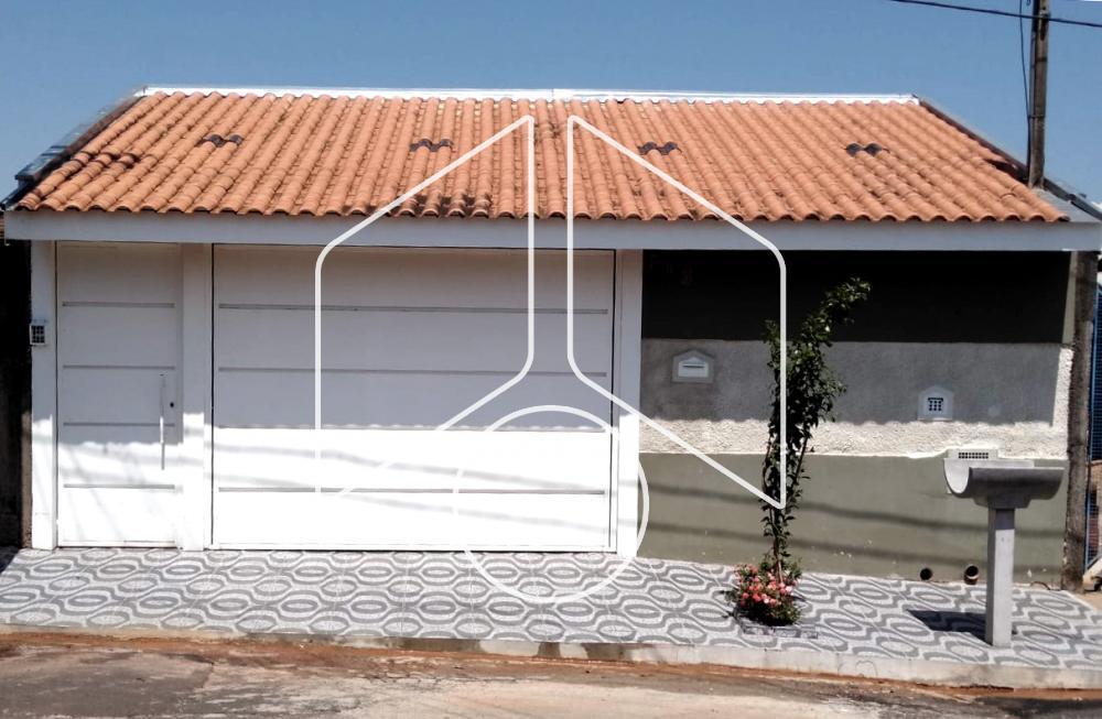 Comprar Residencial / Casa em Marília apenas R$ 160.000,00 - Foto 1