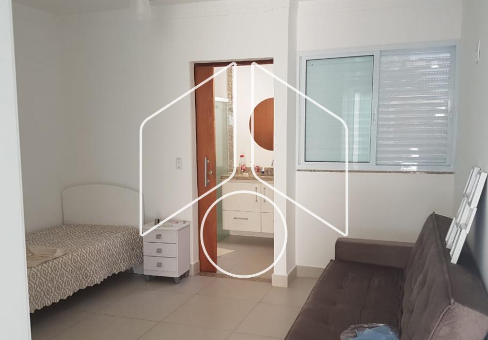 Comprar Residencial / Casa em Condomínio em Marília apenas R$ 800.000,00 - Foto 3